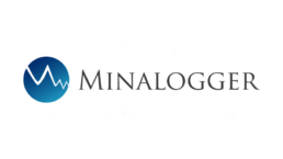 Minalogger - software for visualization of drill core in the cloud